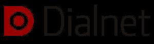 Dialnet, el repositorio de revistas científicas de la Universidad de La  Rioja | Documentación aplicada a la Traducción