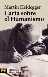 http://dialnet.unirioja.es/servlet/imagen?entidad=LIBRO&tipo_contenido=74&libro=166281