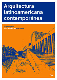 arquitectura latinoamericana contempor nea dialnet