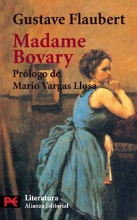 Madame Bovary - Dialnet
