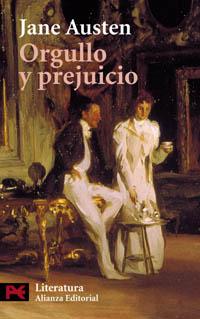 Orgullo y prejuicio - Jane Austen Imagen?entidad=LIBRO&tipo_contenido=74&libro=293198