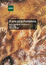 El arte en la prehistoria - Dialnet