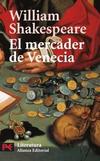 El mercader de venecia dialnet for El mercader de venecia
