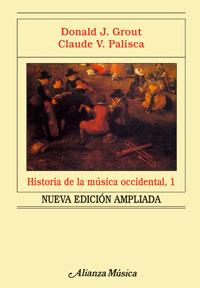 Descargar Las Mejores Canciones de la Historia Musical ...