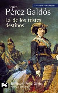 La Casa de los Horrores - Críticas,.