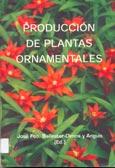 Producci n de plantas ornamentales dialnet for Produccion de plantas ornamentales