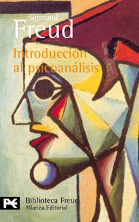 cynsplace introducción al psicoanálisis de freud