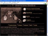 http://dialnet.unirioja.es/recursos/imagen?entidad=REVISTA&tipo_contenido=65&revista=7602