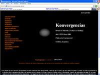 http://dialnet.unirioja.es/servlet/imagen?entidad=REVISTA&tipo_contenido=65&revista=7651