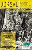Imagen de portada de la revista Dorsal